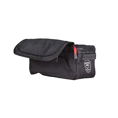(Pacific Rink Player Dopp Kit)
