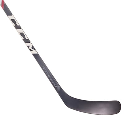CCM JETSPEED 440 GRIP COMPOSITE HOCKEY STICK - SENIOR