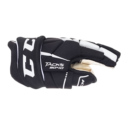 (CCM Tacks 9040 Hockey Gloves - Senior)