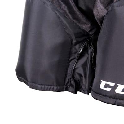 (CCM Tacks 9040 Hockey Pants - Senior)