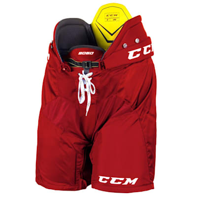 (CCM Tacks 9060 Hockey Pants - Senior)