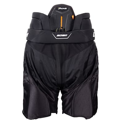(CCM Tacks 9080 Hockey Pants - Senior)
