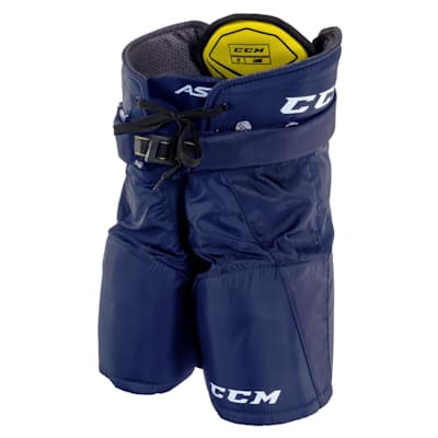 (CCM Tacks AS1 Hockey Pants - Youth)