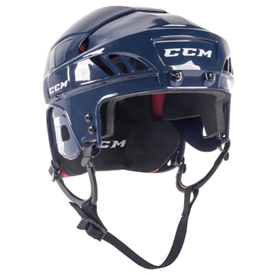 Navy (CCM 50 Hockey Helmet)