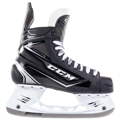 (CCM Ribcor 74K Ice Hockey Skate - Senior)