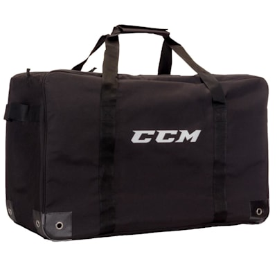 (CCM Pro Core Bag - Junior)