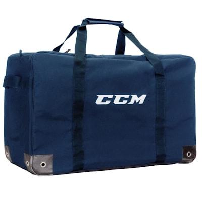 (CCM Pro Core Bag - Junior)