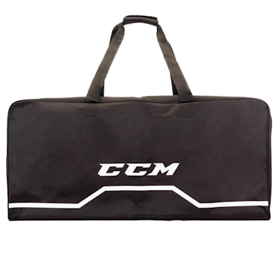 (CCM 310 Core Player Carry Bag - Senior)