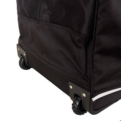(CCM 320 Core Player Wheel Bag - Senior)