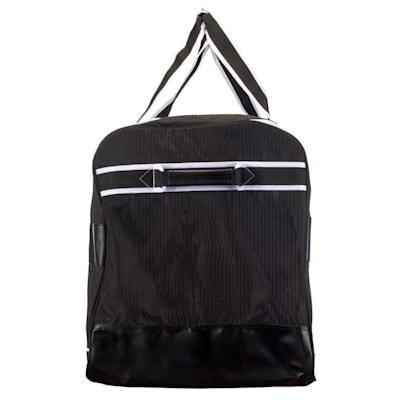 (CCM 340 Basic Player Carry Bag - Junior)