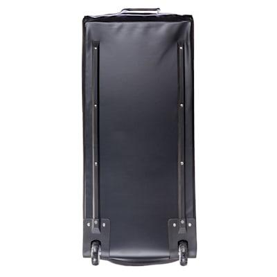 (CCM 370 Basic Player Wheel Bag - Junior)