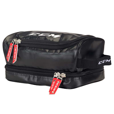 (CCM Toiletry Bag)