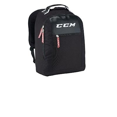 (CCM Team Backpack)