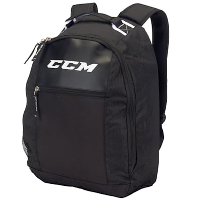 (CCM Team Backpack)