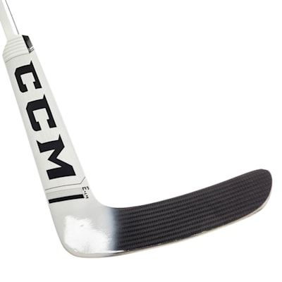 (CCM Extreme Flex 4.9 Foam Core Goalie Stick - Junior)