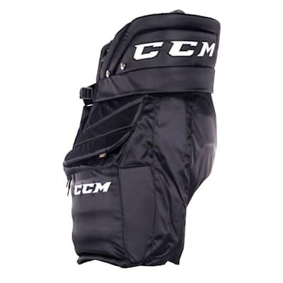 (CCM Premier Pro LE Goalie Pants - Senior)