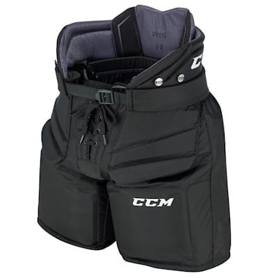 (CCM Premier R1.5 LE Goalie Pants - Junior)
