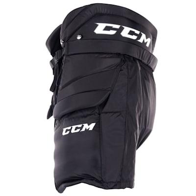 (CCM Premier R1.9LE Goalie Pants - Intermediate)