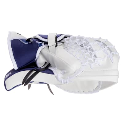 (CCM Extreme Flex 4.9 Goalie Glove - Senior)