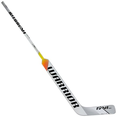 (Warrior Ritual V1 SR Composite Goal Stick - Senior)