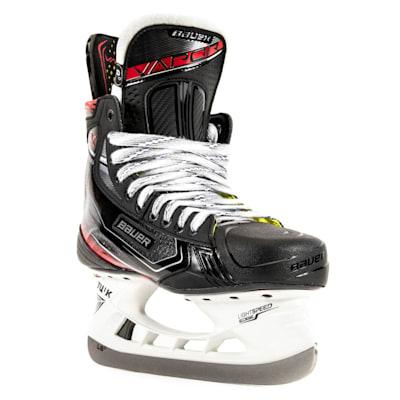 (Bauer Vapor 2X Ice Hockey Skates - Senior)