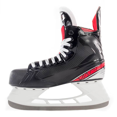 (Bauer Vapor X2.5 Ice Hockey Skates - Junior)