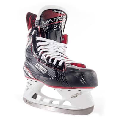 (Bauer Vapor X2.7 Ice Hockey Skates - Senior)