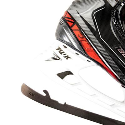 (Bauer Vapor X2.9 Ice Hockey Skates - Junior)
