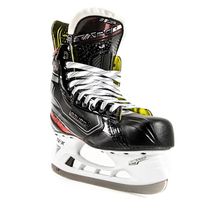 (Bauer Vapor X2.9 Ice Hockey Skates - Senior)