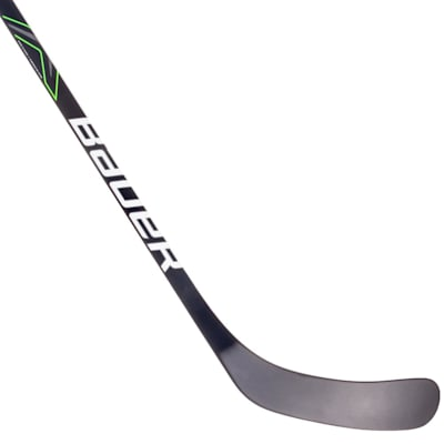 (Bauer Vapor Prodigy 30 Flex Grip Composite Hockey Stick - Youth)