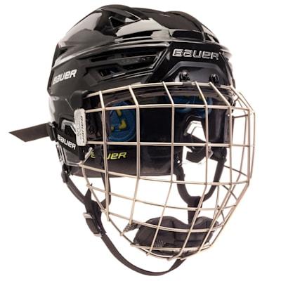 Bauer Re-AKT 150 Helmet