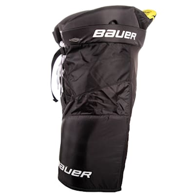 (Bauer Supreme S27 Ice Hockey Pants - Junior)