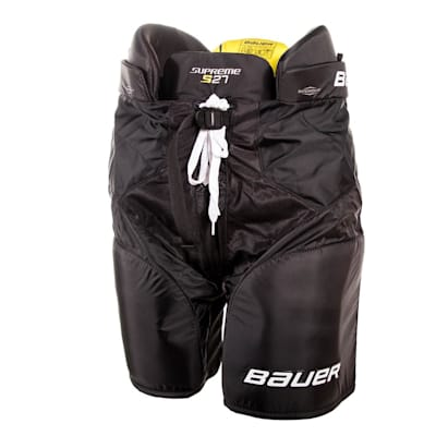(Bauer Supreme S27 Ice Hockey Pants - Senior)
