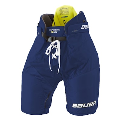 (Bauer Supreme S29 Ice Hockey Pants - Junior)