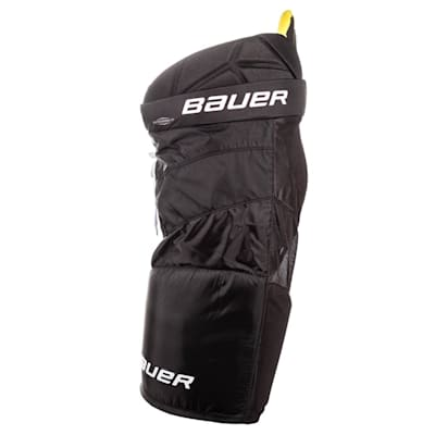 (Bauer Supreme S29 Ice Hockey Pants - Senior)