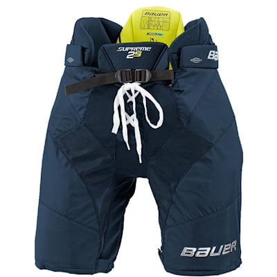 (Bauer Supreme 2S Ice Hockey Pants - Junior)