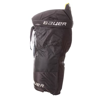 (Bauer Supreme 2S Ice Hockey Pants - Senior)