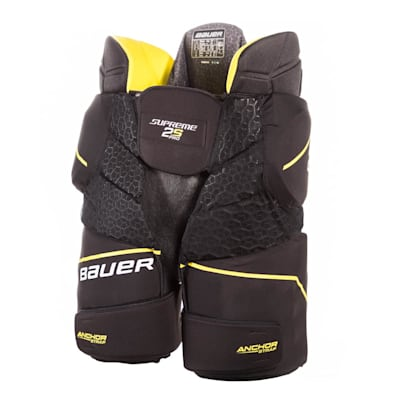 (Bauer Supreme 2S Pro Ice Hockey Girdle - Junior)