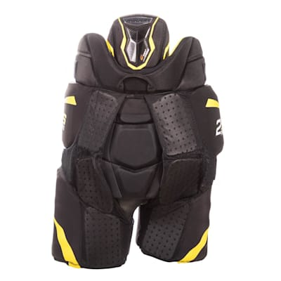 (Bauer Supreme 2S Pro Ice Hockey Girdle - Junior)