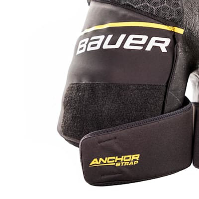 (Bauer Supreme 2S Pro Ice Hockey Girdle - Senior)
