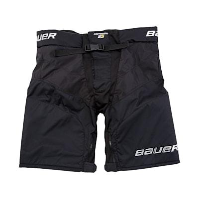 (Bauer Supreme 2S Pro Girdle Shell - Senior)