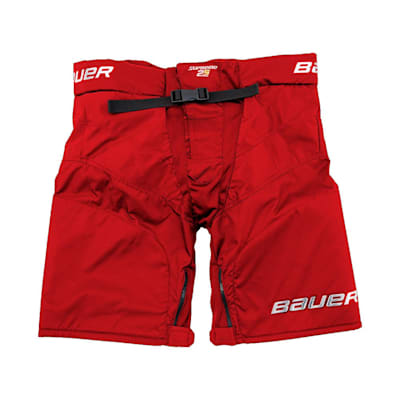 (Bauer Supreme 2S Pro Girdle Shell - Senior)
