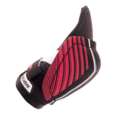 (Bauer NSX Hockey Elbow Pads - Youth)