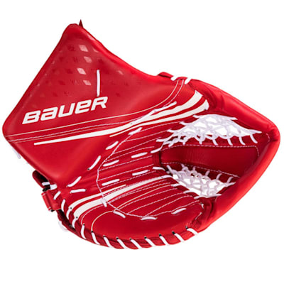 (Bauer Vapor X2.7 Goalie Glove - Senior)