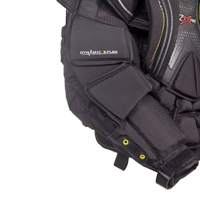 (Bauer Vapor 2X Pro Chest Protector - Senior)