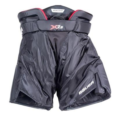 (Bauer Vapor X2.9 Goalie Pants - Intermediate)