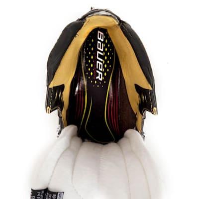 (Bauer Vapor 2X Pro Goalie Skates - Senior)
