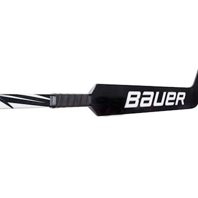 (Bauer Vapor X2.5 Composite Goalie Stick - Junior)