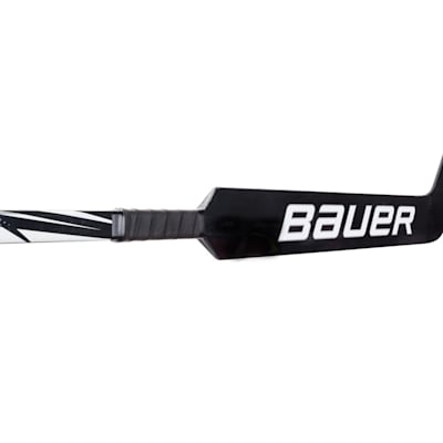 (Bauer Vapor X2.5 Composite Goalie Stick - Intermediate)