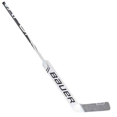 (Bauer Vapor X2.9 Composite Goalie Stick - Intermediate)